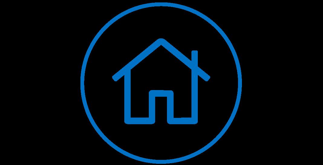 House Icon.