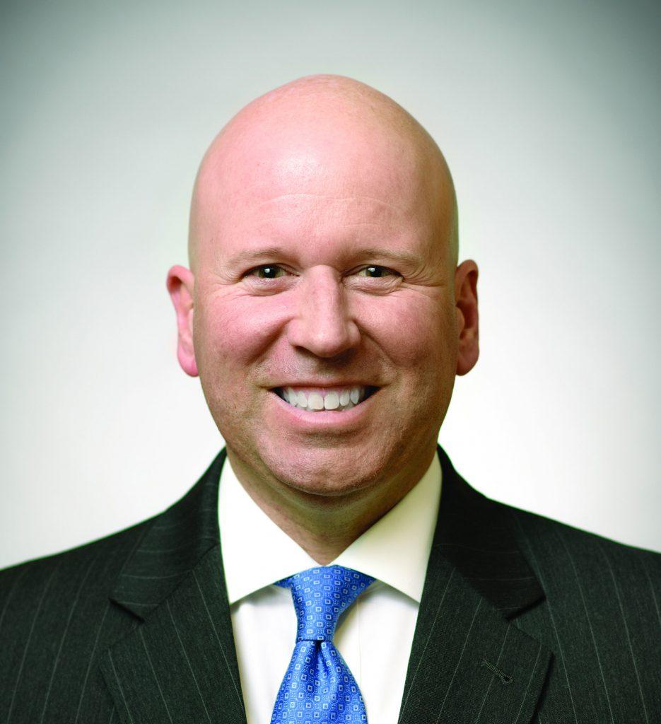Aaron Bieszczad