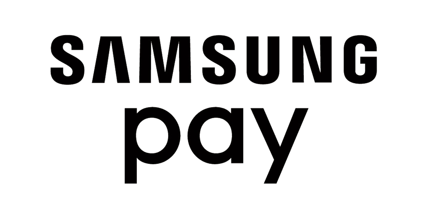 Personal Samsung Pay Icon