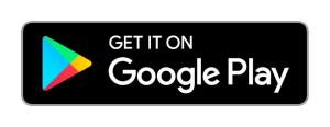 Personal Secure Lock Google Store Icon