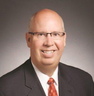 banker Scott Anderson